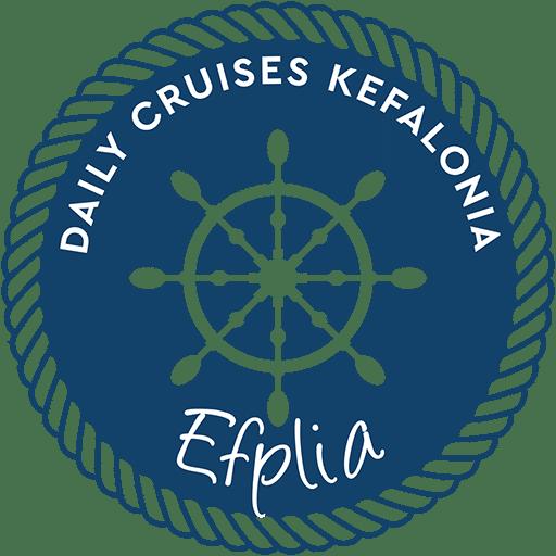 Daily Cruises Kefalonia