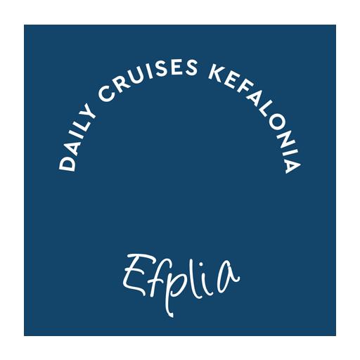 daily cruises kefalonia logo